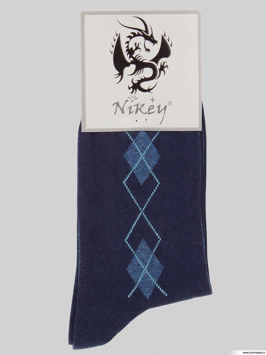 CHARMANTE носки детские хлопок N-0937