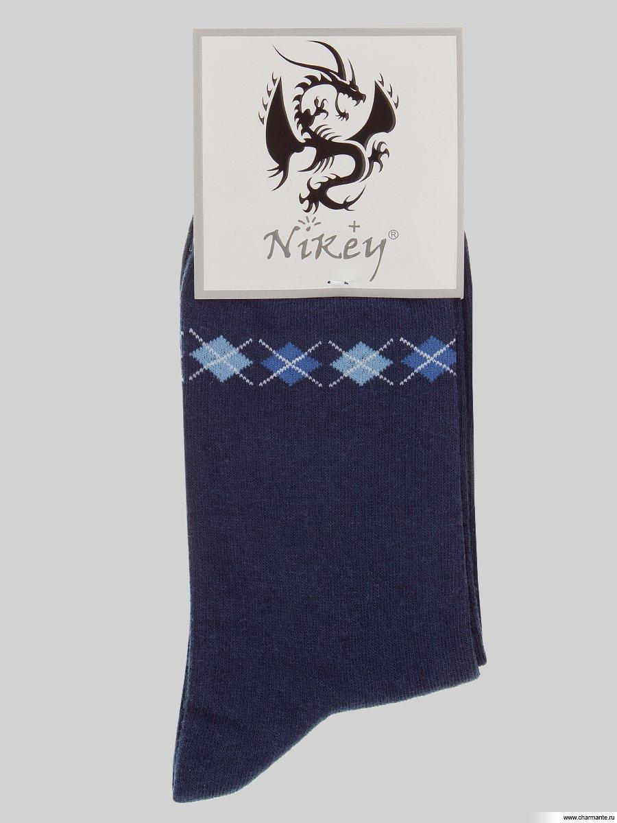 CHARMANTE носки детские хлопок N-0938