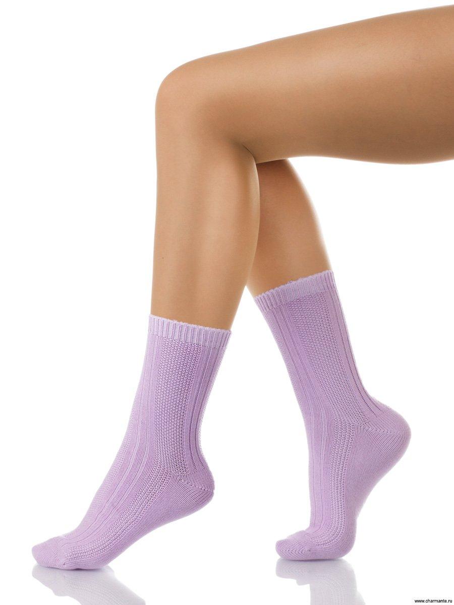 Классические брюки 2015 доставка