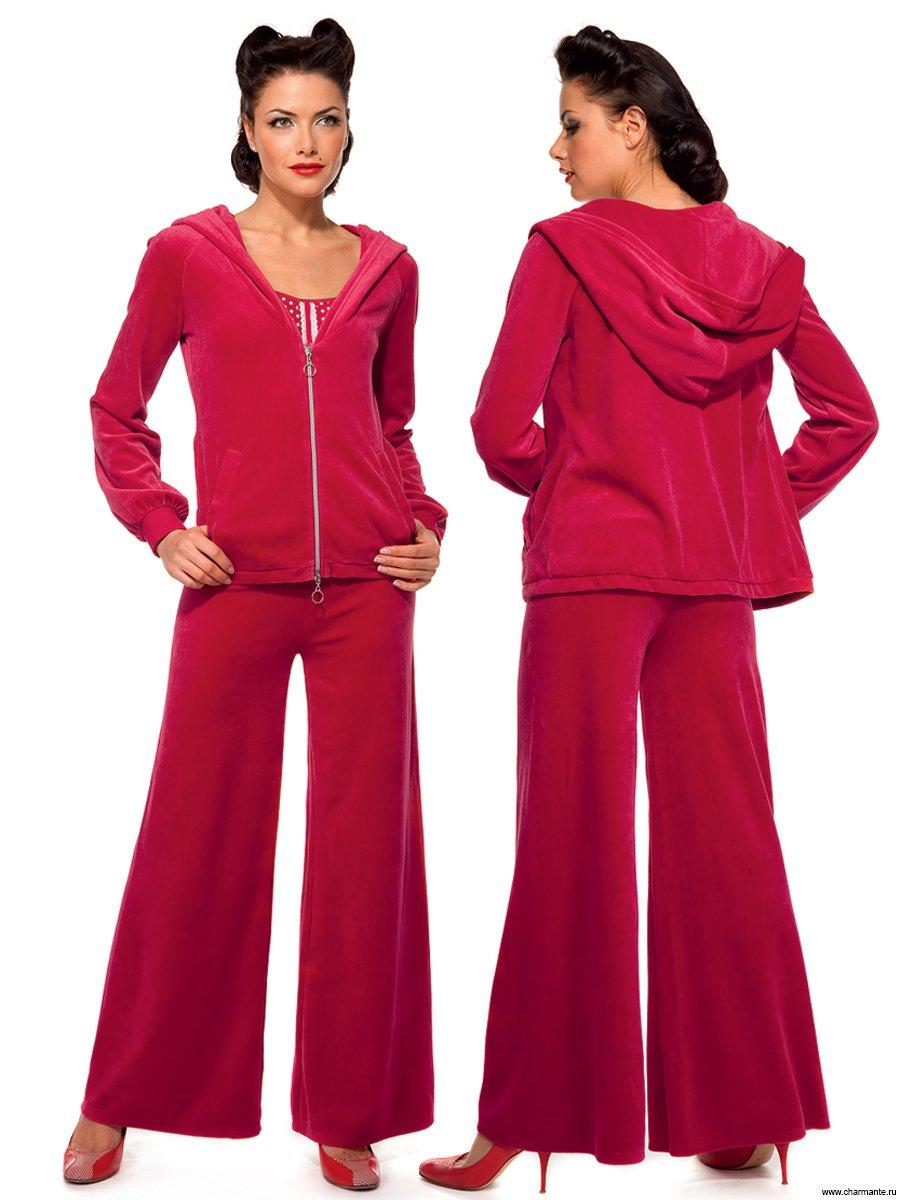 Женская Одежда Для Отдыха Доставка