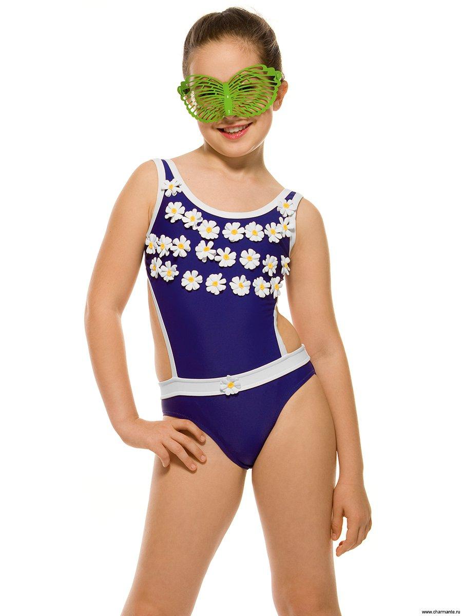 Детская мода фото девочек без