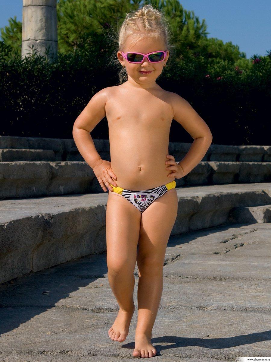 фото русских голых женщин частное