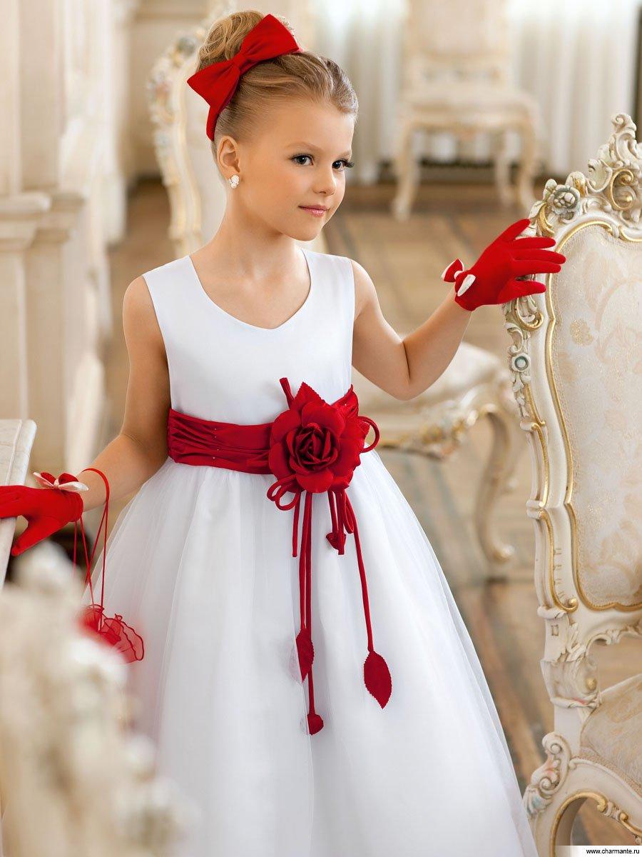 платья павла ерокина купить