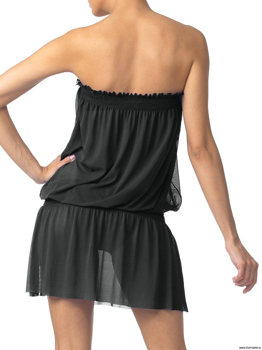 Купить платье женщин в интернет