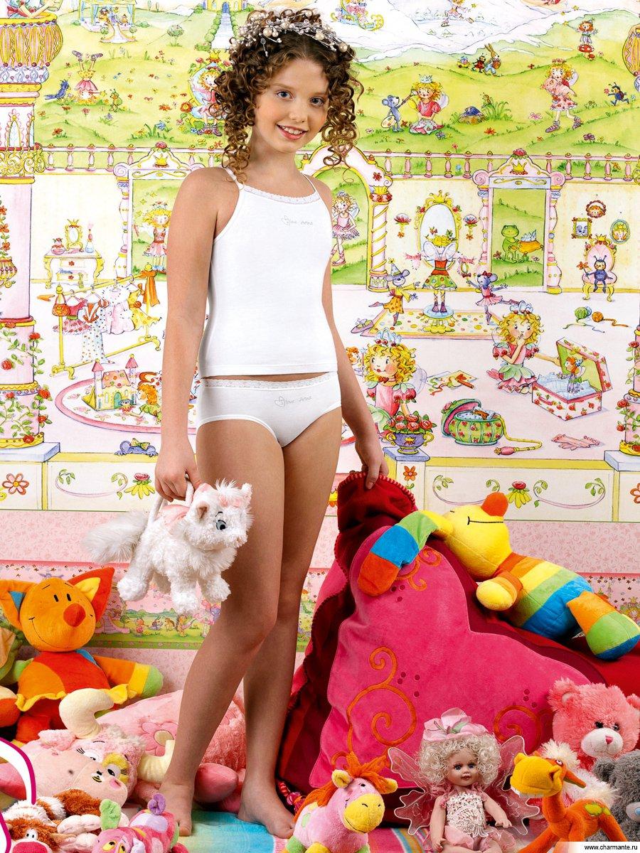 секс фото юных девочек № 689838 загрузить