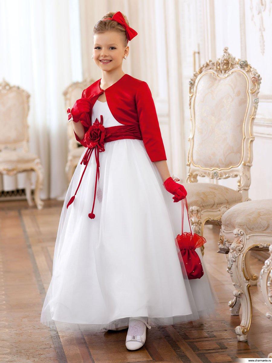 Купить Бальное Платье На Выпускной 6 Лет