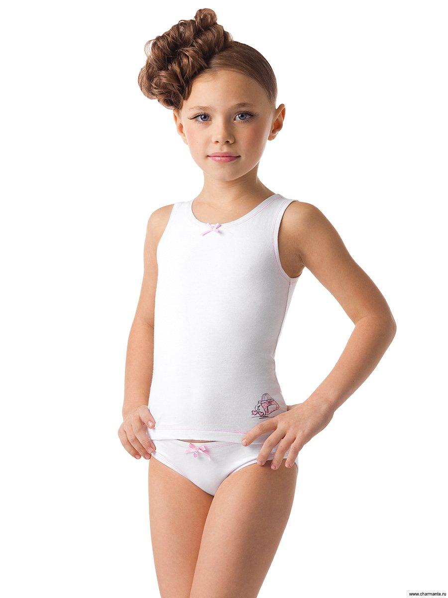 купить колготки для гимнастики