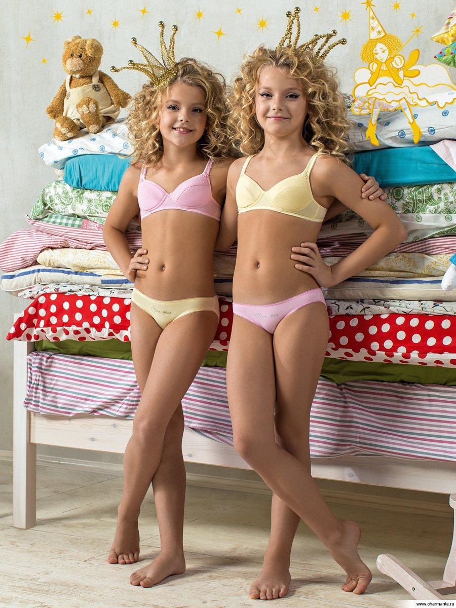 школьницы без нижнего белья фото