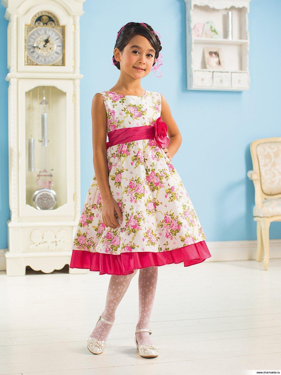 Интернет магазин платьев для девушек 5