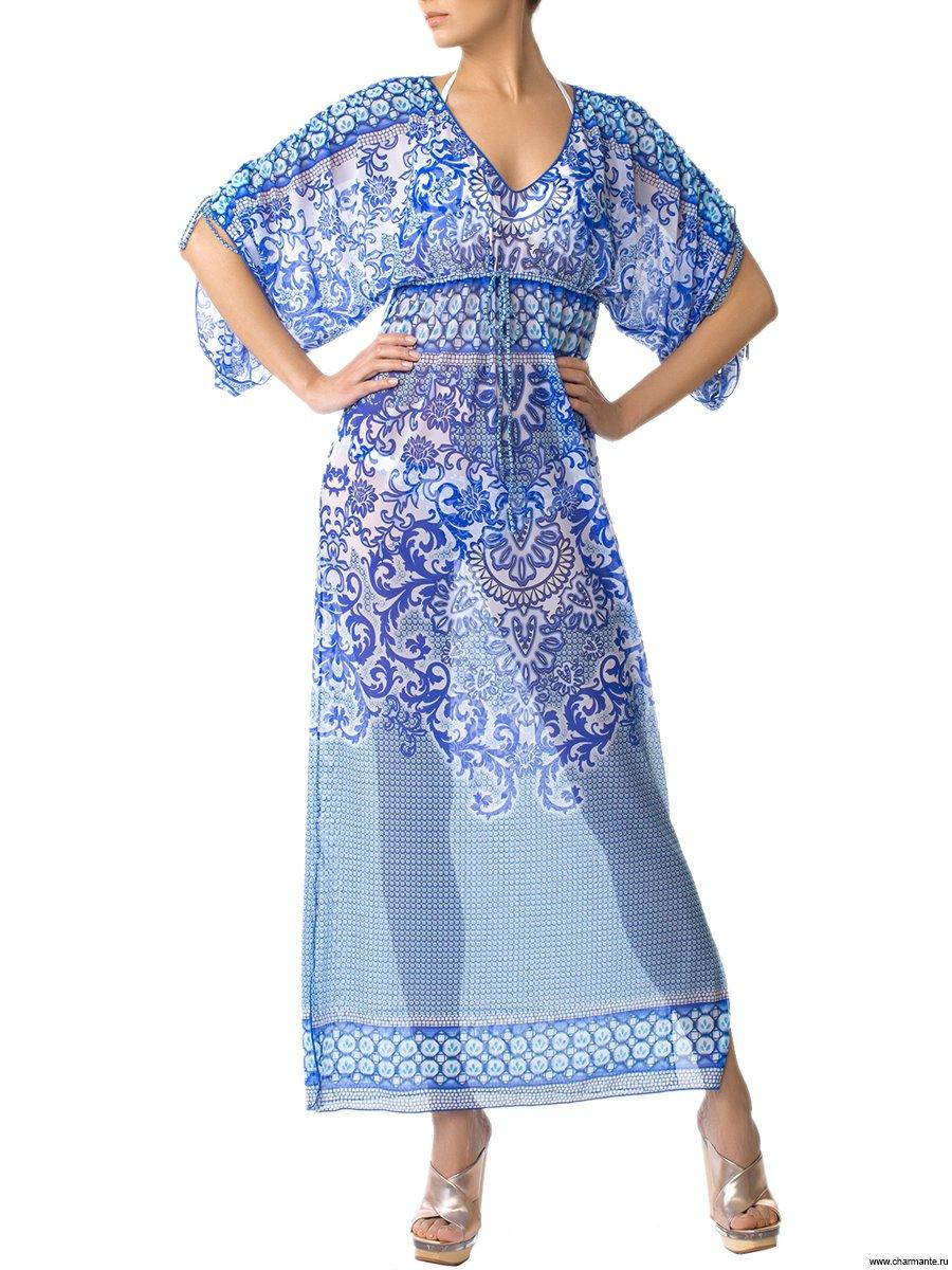 Магазин платьев для женщин