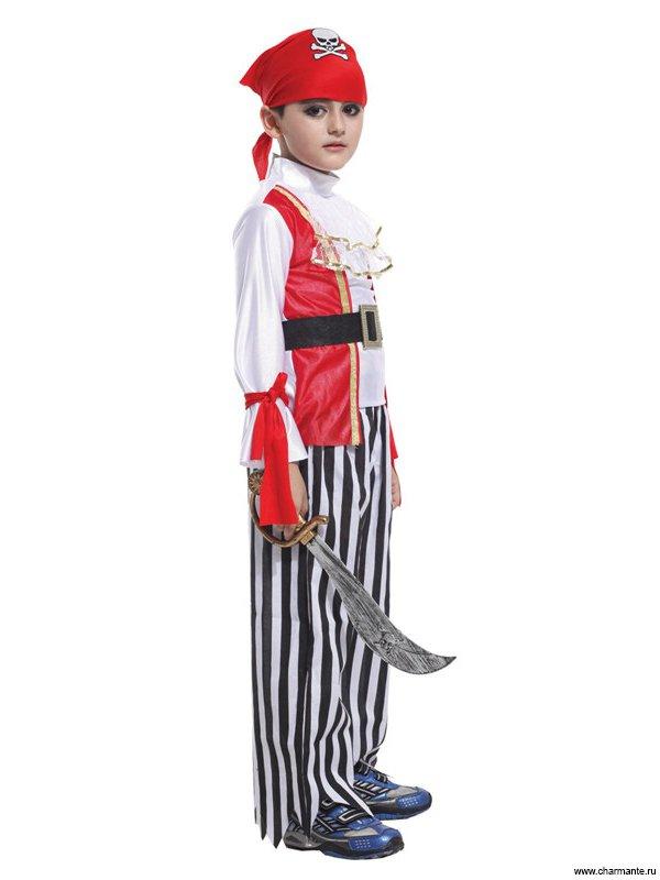 Карнавальные костюмы купить карнавальные костюмы в