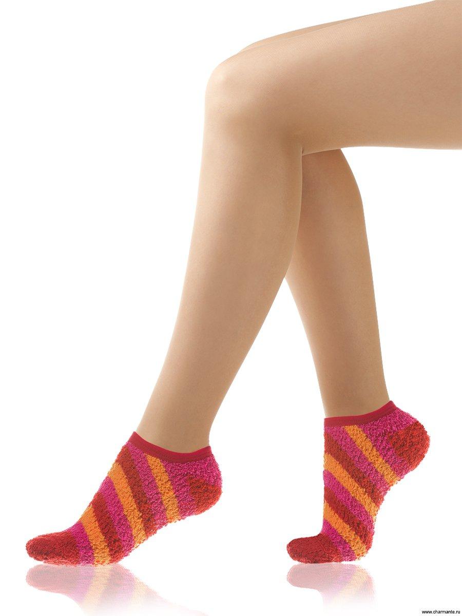 Купить Женские Шерстяные Джемперы