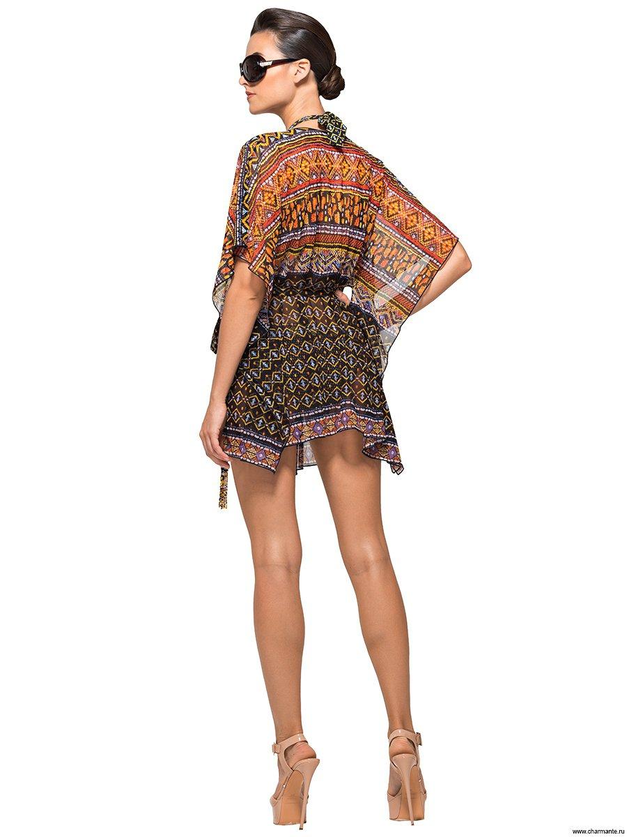 Пляжная женская одежда интернет магазин с доставкой