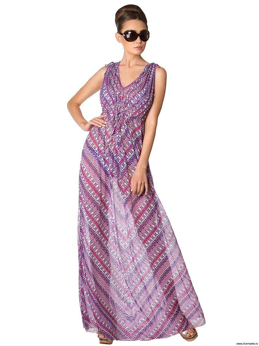 Купить платье женщин