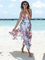 Модные тенденции в одежде лето 2015 | Модные платья 2015