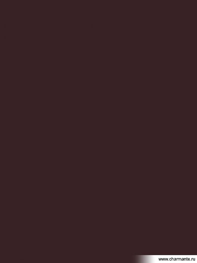 Купить Леггинсы женские MEXICO pantacollant lurex 40, Charmante, горький шоколад/золотой