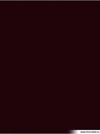 Колготки женские charmante колготки женские wonder vb 40 lg черный