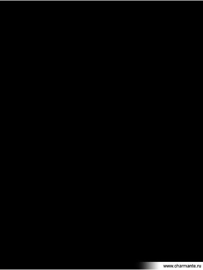 Колготки женские Charmante ELITE VB 120 LG