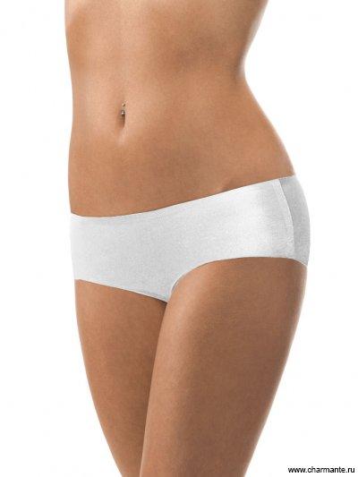 Трусы-шорты для женщин Charmante VXCL011215