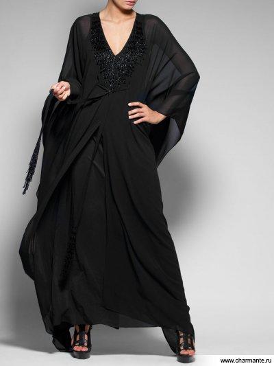 Пляжное платье WQ081306 LG Platonia