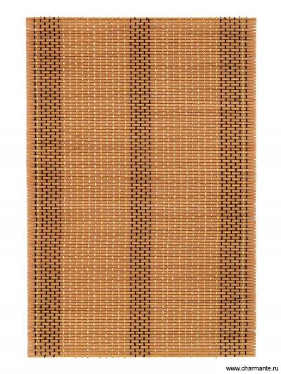 Бамбуковые салфетки для сервировки стола 30х45 см