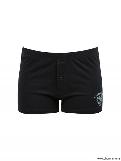 Трусы-шорты для мальчиков Charmante BX99034B
