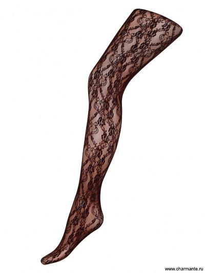 Р12. Колготки женские от Charmante
