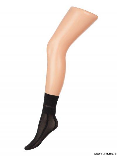 Носки женские от Charmante