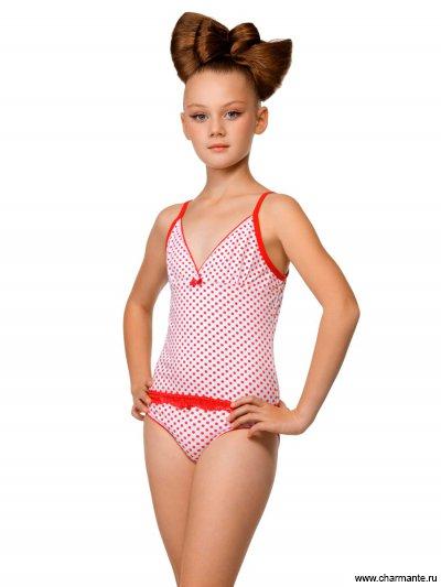 1f405d71349f5 Топы для девочек Charmante в Щелково, купить Топ - цены в магазинах ...