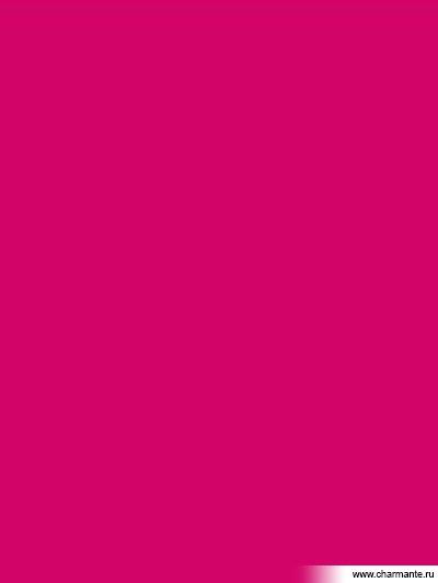 ����� Charmante WAZ341301
