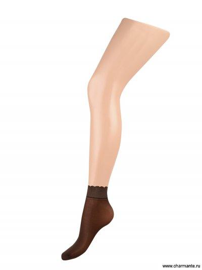 Носки женские классические BELL calzini 40 от Charmante