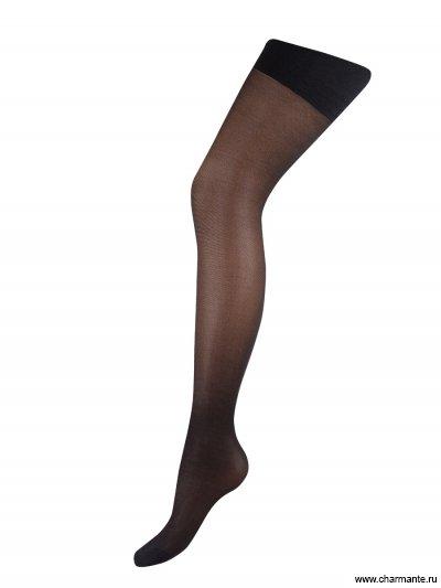 Колготки женские с корректирующими шортиками LINEA PERFETTA 40 от Charmante