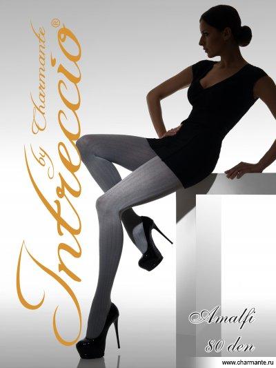 94ee3389c50c3 Купить колготки женские в интернет магазине Charmante.ru