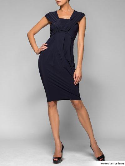 Платье пляжное для женщин Charmante WQ051407 LG Scarlett