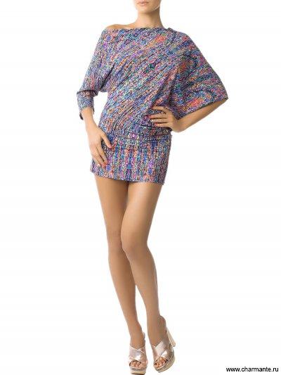 Платье пляжное для женщин Charmante WT051509 Yasmin