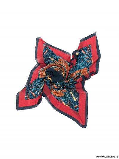 Платок женский женский кардиган 013a56