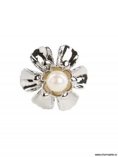 Зажим-кольцо от Charmante