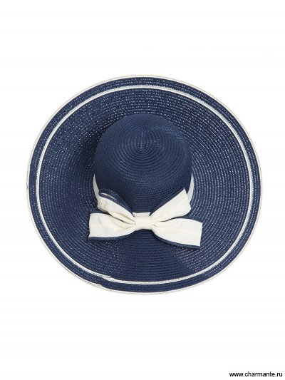 Шляпка женская