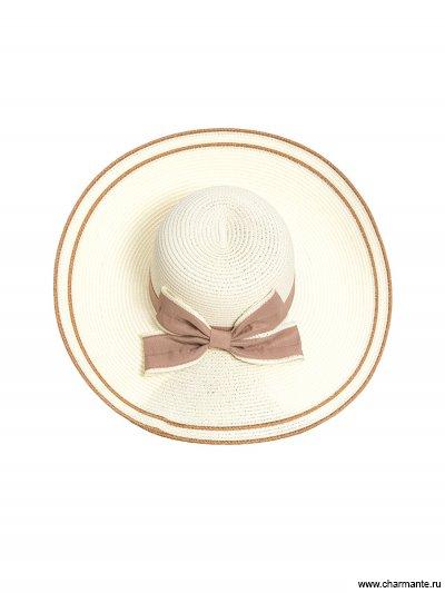 Шляпка женская Charmante HWHC211