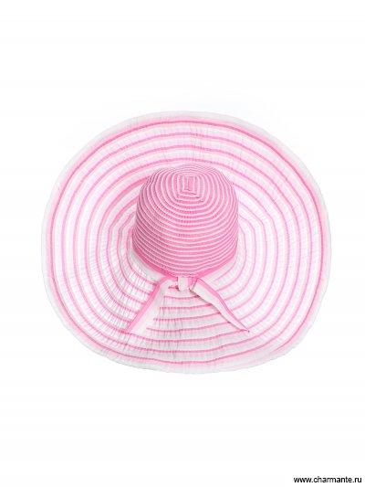 Шляпка женская Charmante HWAT110