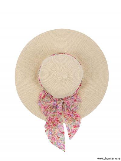 Шляпка женская Charmante HWPS 311609