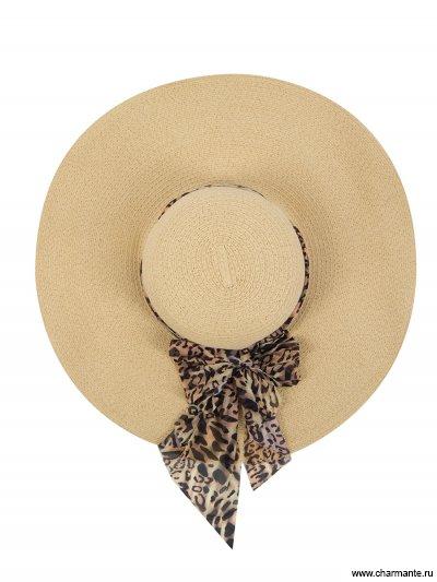 Шляпа женская HWHS 291609