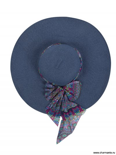 Шляпка женская Charmante HWHS 281608