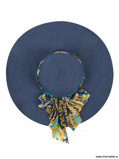 Шляпка женская Charmante HWHS 271605