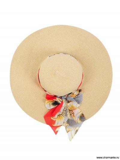 Шляпа женская HWHS 261606