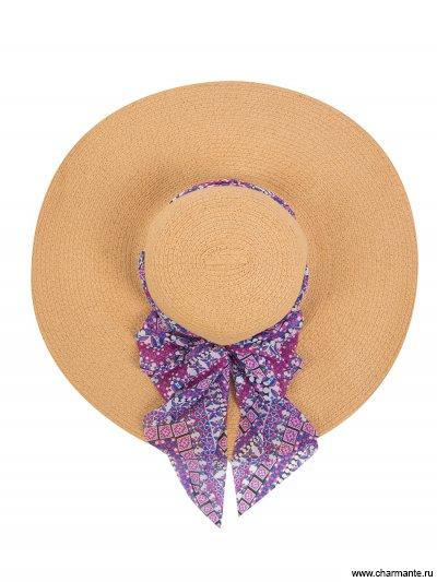 Шляпка женская Charmante HWHS 251607