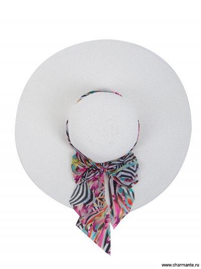 Шляпка женская Charmante HWHS 231613