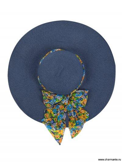Шляпка женская Charmante HWHS 221607