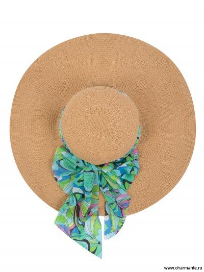 Шляпа женская HWHS 211609 Charmante
