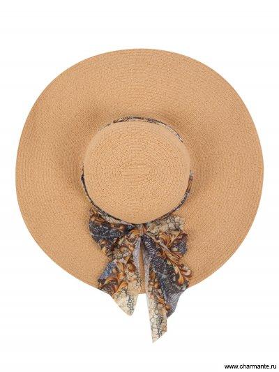Шляпа женская HWHS 191608